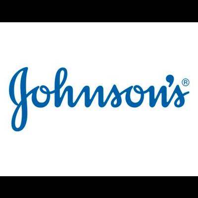https://pravoce.nordestao.com.br/Johnson's