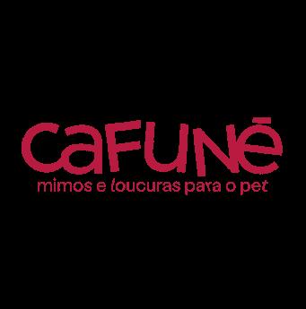 https://pravoce.nordestao.com.br/CAFUNÉ