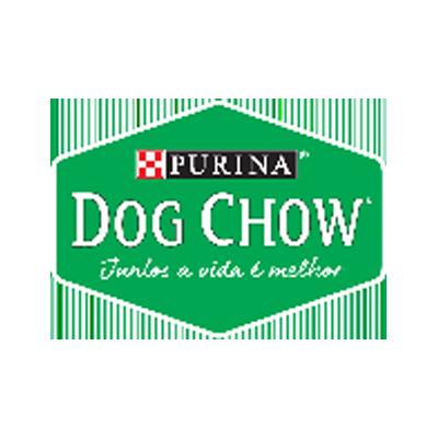 https://pravoce.nordestao.com.br/Dog Chow