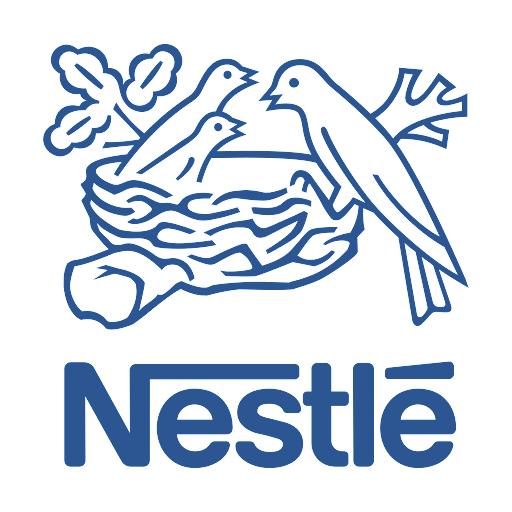 https://pravoce.nordestao.com.br/Nestlé