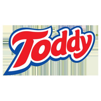 https://pravoce.nordestao.com.br/Toddy