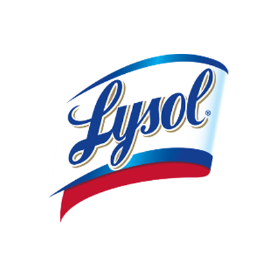 https://pravoce.nordestao.com.br/Lysol