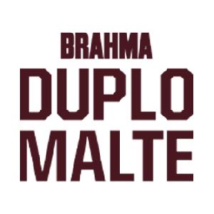 https://pravoce.nordestao.com.br/Brahma Duplo Malte