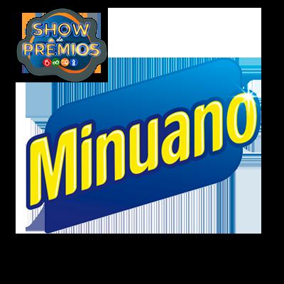 https://pravoce.nordestao.com.br/Minuano