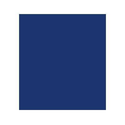 https://pravoce.nordestao.com.br/Gomes da Costa