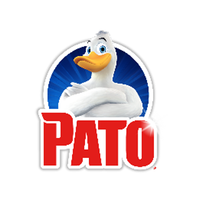 https://pravoce.nordestao.com.br/Pato