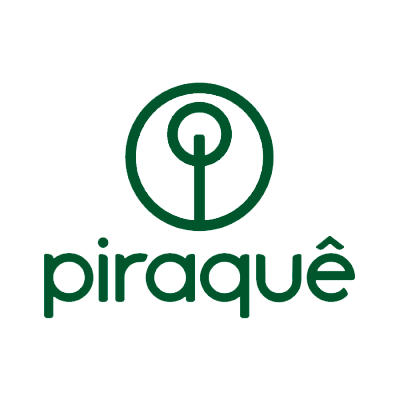 https://pravoce.nordestao.com.br/Piraquê