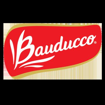 https://pravoce.nordestao.com.br/Bauducco