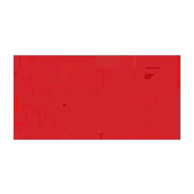 https://pravoce.nordestao.com.br/Sadia
