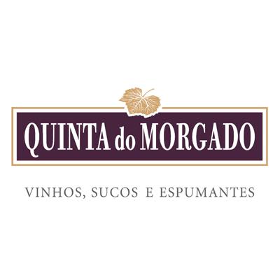 https://pravoce.nordestao.com.br/Quinta do Morgado