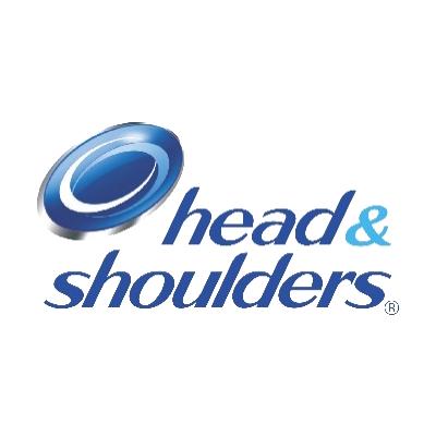 https://pravoce.nordestao.com.br/Head&Shoulders