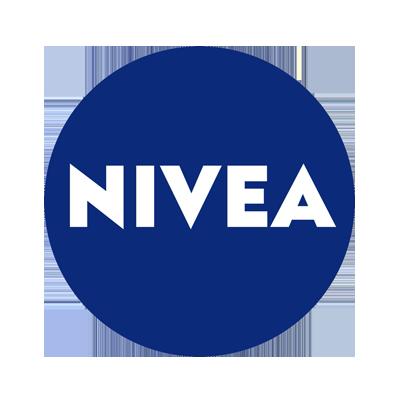 https://pravoce.nordestao.com.br/NIVEA