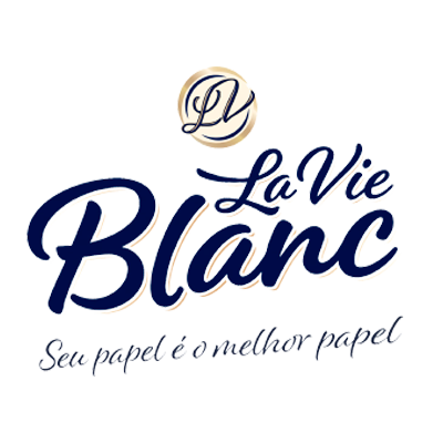 https://pravoce.nordestao.com.br/Le Vie Blanc