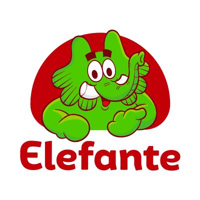 https://pravoce.nordestao.com.br/Elefante