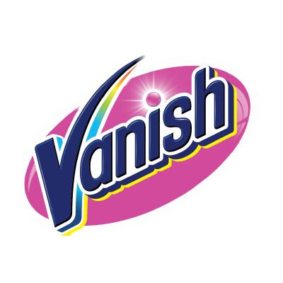 https://pravoce.nordestao.com.br/Vanish