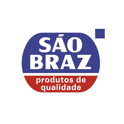 https://pravoce.nordestao.com.br/São Braz