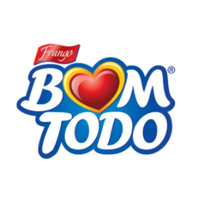 https://pravoce.nordestao.com.br/Bom Todo