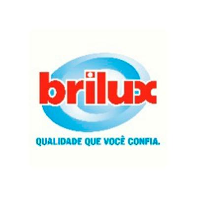 https://pravoce.nordestao.com.br/Brilux