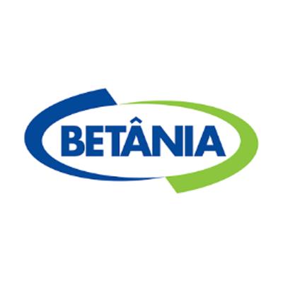 https://pravoce.nordestao.com.br/Betania