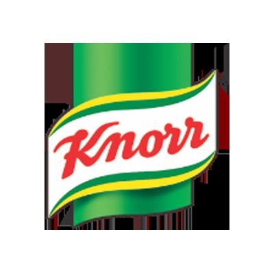 https://pravoce.nordestao.com.br/Knorr